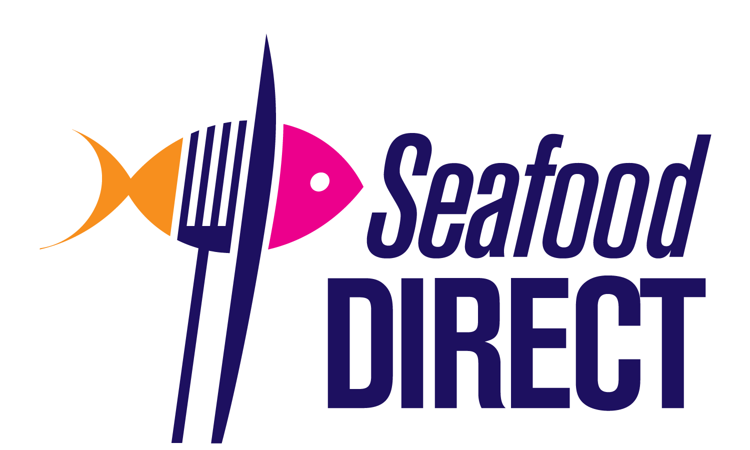 Seafood Direct